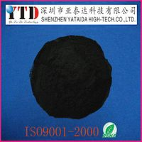 manufacturer carbon fiber powder for plastics