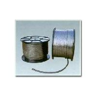 Expanded Graphite Packing/Yarn