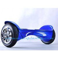 8inch arc design gyro self-balance scooter thumbnail image