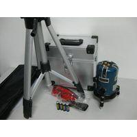 supply LPT-041 laser level kit measuring tool