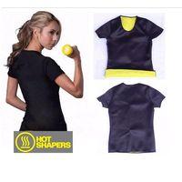 Hot Shaper T-Shirt thumbnail image