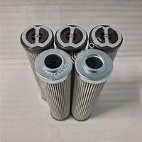 DL009001 Gas Turbine Hydraulic Filter Element SH006 thumbnail image