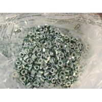UNI5589 High Quality Hexagonal Nut