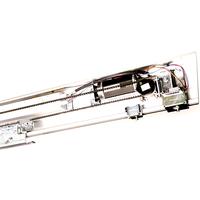 Panasonic 250 Auto Sensor Glass Sliding Door Automatic Sliding Gate manufacturer thumbnail image