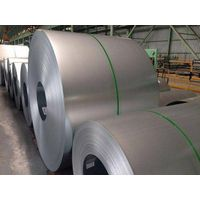 Hot Dipped Galvanized Steel Coil thumbnail image