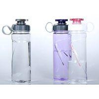 Top Water bottle thumbnail image