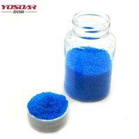 Agriculture Grade cas 7758-99-8 nanobelts cupric sulfate thumbnail image