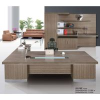 executive table,office table,office furniture,boss table,#JO-1007