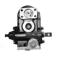 Hydraulic Gear Oil Pump for Dump Truck(KP35B) thumbnail image