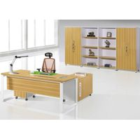 High quality melamine office furniture