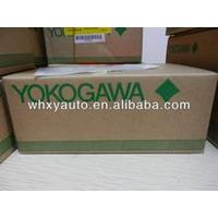 YOKOGAWA EB501-53 Bus Interface Module