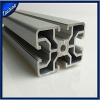 Aluminum Extrusion Profile t slot profile