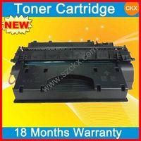 High Yield Toner Cartridge CEXV40 for Canon IR1133 Copier