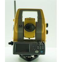 "Topcon PS-101A 1"" Robotic Total Station thumbnail image"