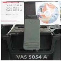 VAS5054A VW/Audi diagnostic interface