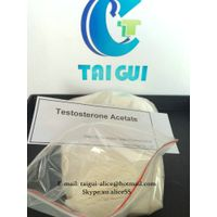 Testosterone Acetate CAS:1045-69-8