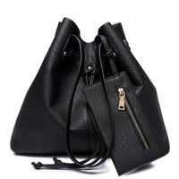 Latest design Wholesale lowest price women handbag sets