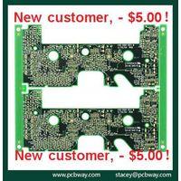 cheap pcb prototype   pcb board manufacturing thumbnail image
