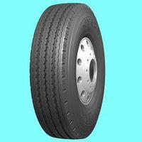 TBR Tire/Tyre