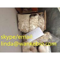 hen hexen fuf 4-fibf 2-fdck bk-edbp CAS no.:965-93-5 china sullpier low price