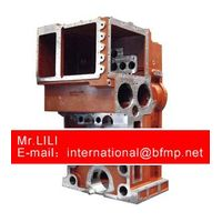 MAN L16/24 temperature controller 11.41150-0025, 11.41150-0025 auxiliary engine TIERⅠ,Ⅱ thumbnail image