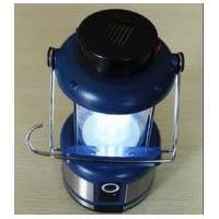 selling LED camping lantern portable mini solar rechargeable mosquito killer repellent for outdoor thumbnail image