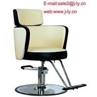 salon chair thumbnail image