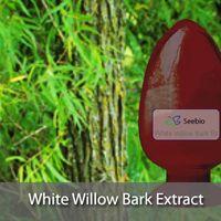 White Willow Bark Extract 84082-82-6