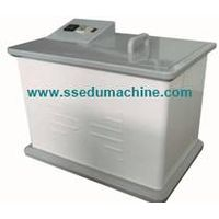 Chemical Tin Plating Machine