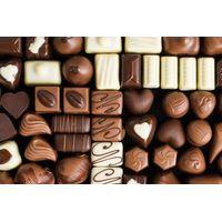 Chocolates-Bars-Boxes