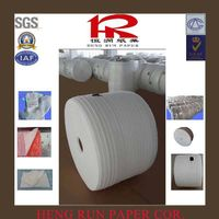 Composite absorbent paper thumbnail image