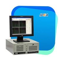 Nondestructive testing manufacture / NDT measuring equipment /ultrasonic flaw detector equipment