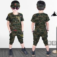 Casual Colorful Super Soft Fashion korean children clothing thumbnail image