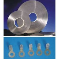 Nickel strip / nickel foil /nickel belt for lithium ion battery thumbnail image