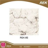 REK-8S cellulose fiber applied to brake pads