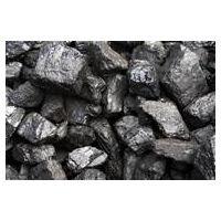 Coal thumbnail image