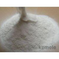 methyl cellulose thumbnail image