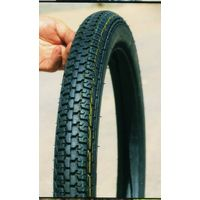 motorcycle tire 3.00-17 thumbnail image