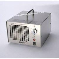 7000mg ozone generator
