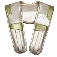 Heating Shoulder Massager