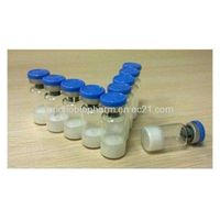 GHRP-2,5mg,GHRP2,5mg,Growth Hormone Releasing PEPTIDES-2 thumbnail image