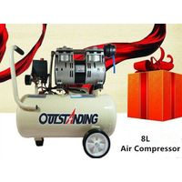 Air compressor for Mobile Phone Repaire Machine Free shipping!!!