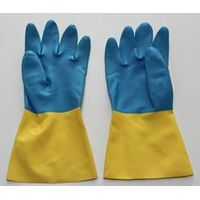 NG-2  Neoprene Gloves