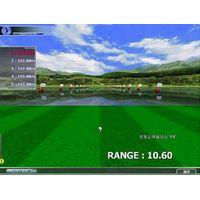 golf-way