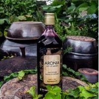 Harang Aronia Fighting Gold
