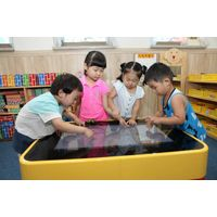 32inch Tabletop Touch Screen for Kids thumbnail image
