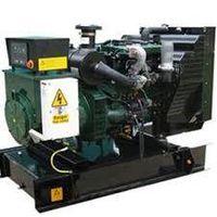 Duetz Small Diesel Generators