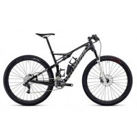 2014 Scott Scale 700 Premium Mountain Bike thumbnail image