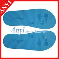 sandal insole slipper soles