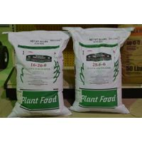 Fertilizer 99.97% Purity